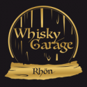 Whisky Garage